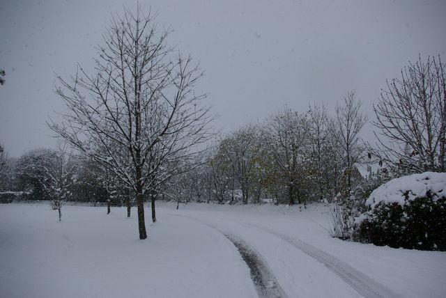 Lanvellec sous la neige-001
