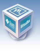 vbox logo2 gradient